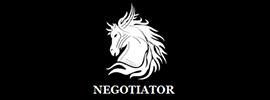NegotiationConsulting ALL GREEN WORKS